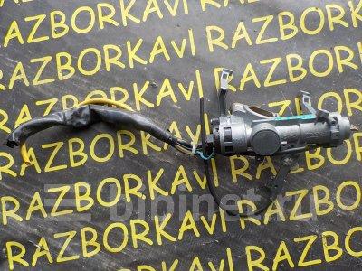 Купить Замок зажигания на Suzuki Escudo TD62W H25A  во Владивостоке