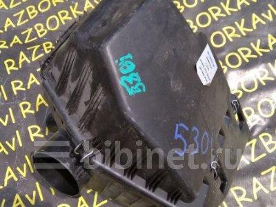 Купить Корпус воздушного фильтра на BMW 530d E60  во Владивостоке