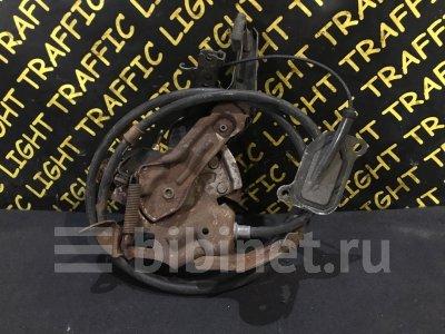Купить Педаль на Infiniti FX35 S50  во Владивостоке
