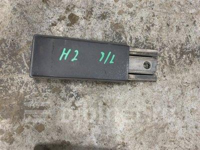 Купить Датчик SRS на Great Wall Hover 2006г.  в Красноярске