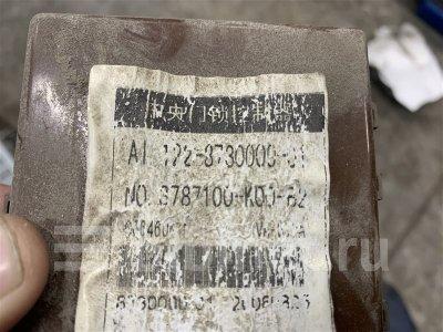 Купить Блок управления замками на Great Wall Hover 2006г.  в Красноярске