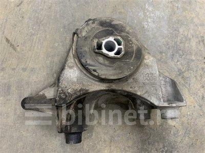 Купить Подушку двигателя на Opel Antara 2013г. A 22 DM переднюю  в Красноярске