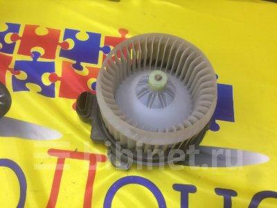 Купить Вентилятор печки на Toyota Belta SCP92  в Улан-Удэ
