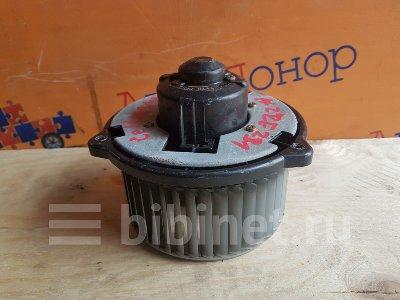 Купить Вентилятор печки на Toyota Wish ZZT230  в Улан-Удэ