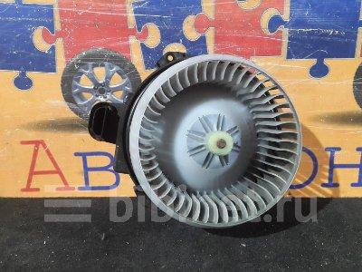 Купить Вентилятор печки на Toyota ZRT261  в Улан-Удэ