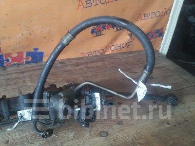 Купить Шланг высокого давления на Toyota Mark II GX90 правый  в Улан-Удэ