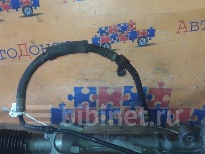 Купить Шланг высокого давления на Toyota Mark II GX110 1G-FE правый  в Улан-Удэ
