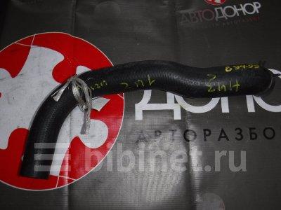 Купить Патрубок на Toyota Crown Majesta UZS171 1UZ-FE нижний  в Улан-Удэ