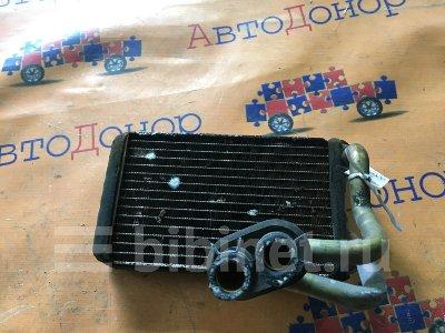 Купить Радиатор отопителя на Toyota Carina AT210  в Улан-Удэ