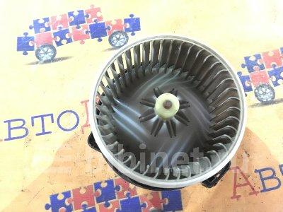 Купить Вентилятор печки на Toyota NCZ20  в Улан-Удэ