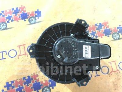 Купить Вентилятор печки на Toyota NZE141  в Улан-Удэ