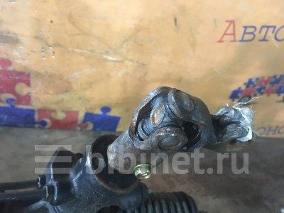 Купить Кардан рулевой на Toyota AE100  в Улан-Удэ