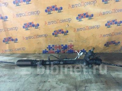 Купить Рулевую рейку на Toyota Scepter SXV10  в Улан-Удэ