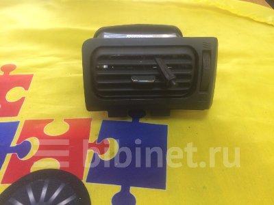 Купить Патрубок на Toyota Allion AZT240 передний правый  в Улан-Удэ