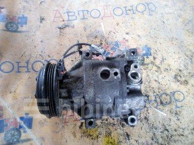Купить Компрессор кондиционера на Toyota NCP10 1NZ-FE  в Улан-Удэ