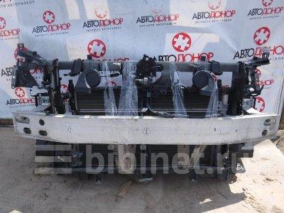Купить Рамку радиатора на Toyota SAI переднюю  в Улан-Удэ