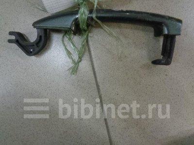 Купить Ручку наружную на Peugeot 207  в Екатеринбурге