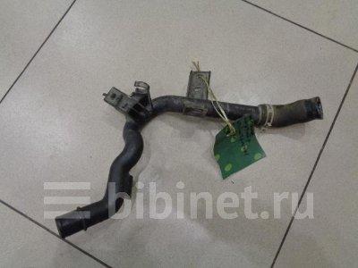 Купить Трубку системы охлаждения на Peugeot Partner  в Екатеринбурге