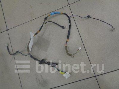 Купить Электропроводку на Suzuki Escudo заднюю правую  в Екатеринбурге