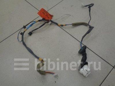 Купить Электропроводку на Suzuki Escudo заднюю левую  в Екатеринбурге