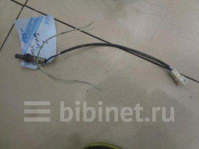 Купить Лямбда-зонд на Suzuki Escudo нижний  в Екатеринбурге