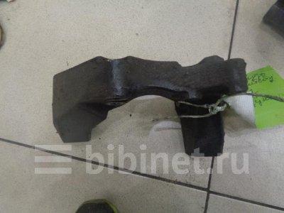 Купить Сайлентблок редуктора на Suzuki Escudo передний  в Екатеринбурге
