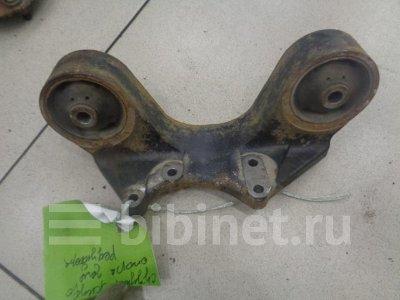 Купить Сайлентблок редуктора на Suzuki Escudo задний правый  в Екатеринбурге