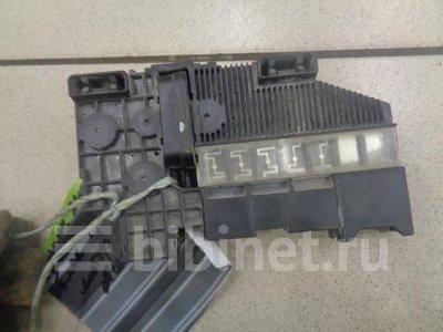 Купить Блок реле и предохранителей на Suzuki Escudo  в Екатеринбурге