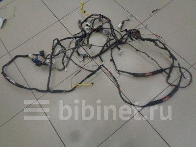 Купить Электропроводку на Suzuki Escudo  в Екатеринбурге