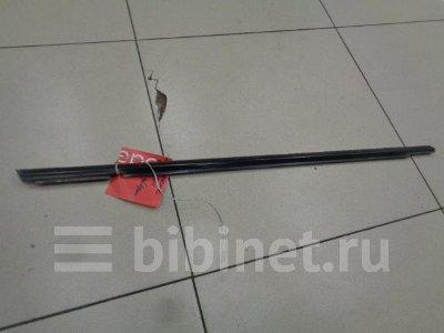 Купить Накладку на ZAZ переднюю правую  в Екатеринбурге