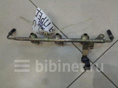 Купить Топливную рейку на Nissan Cefiro  в Екатеринбурге