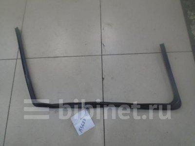Купить Уплотнитель на Chevrolet Cobalt передний левый  в Екатеринбурге