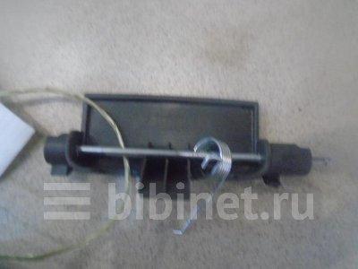 Купить Ручку внутреннюю на Chevrolet Cobalt левую  в Екатеринбурге