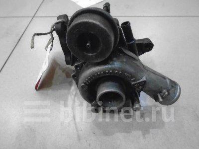 Купить Турбину на Peugeot Partner  в Екатеринбурге