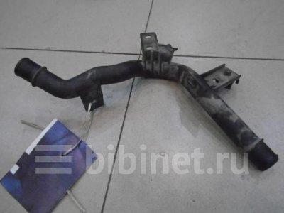 Купить Трубку системы охлаждения на Peugeot 207  в Екатеринбурге