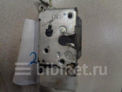 Купить Замок дверной на Fiat Albea задний левый  в Екатеринбурге