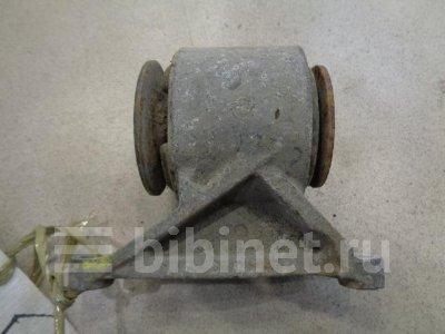 Купить Подушку двигателя на Opel Antara переднюю  в Екатеринбурге