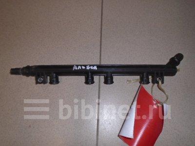 Купить Топливную рейку на Fiat Albea  в Екатеринбурге
