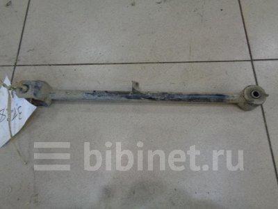 Купить Рычаг подвески на Lifan 320 (smily) задний левый  в Екатеринбурге