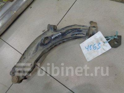 Купить Рычаг подвески на Fiat Albea нижний передний правый  в Екатеринбурге