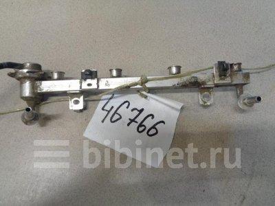 Купить Топливную рейку на Fiat Bravo  в Екатеринбурге