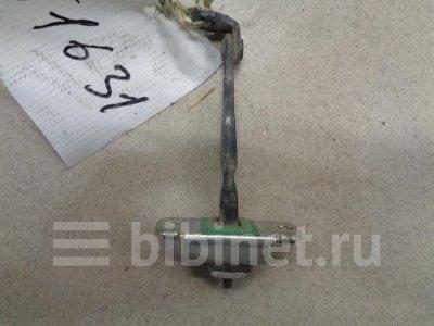 Купить Ограничитель двери на Hyundai Getz задний правый  в Екатеринбурге