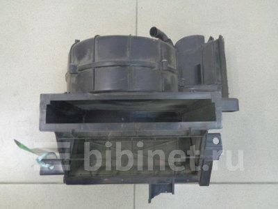 Купить Корпус вентилятора отопителя на Hyundai Elantra  в Екатеринбурге