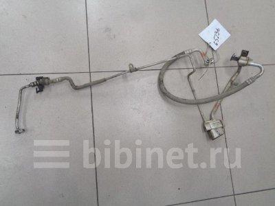 Купить Трубку кондиционера на Hyundai Elantra  в Екатеринбурге