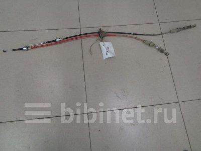 Купить Трос КПП на Chevrolet Aveo  в Екатеринбурге