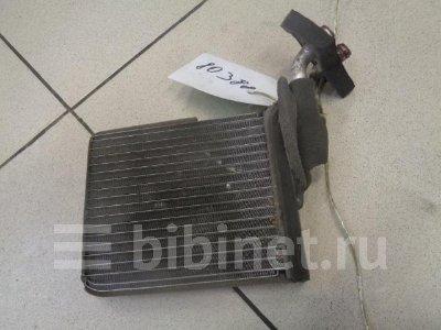 Купить Радиатор отопителя на Great Wall Hover  в Екатеринбурге