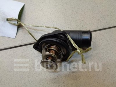 Купить Термостат на Peugeot Boxer  в Екатеринбурге