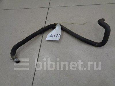 Купить Шланг системы охлаждения на Peugeot 307  в Екатеринбурге