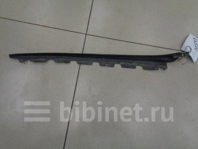 Купить Молдинг лобового стекла на Fiat Albea левый  в Екатеринбурге