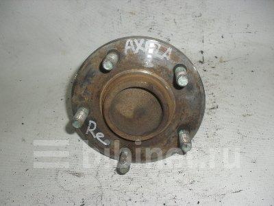 Купить Ступицу на Mazda Axela BK5P заднюю  в Кемерове